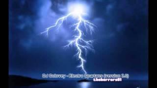 electro dance music 2010