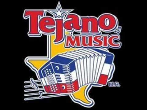 A QUIEN YO QUIERO-LINO NOE Y SU TEJANO MUSIC