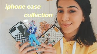 iPhone 8 Kroma Case Collection & Review