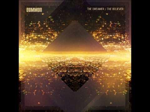 Common - Gold
