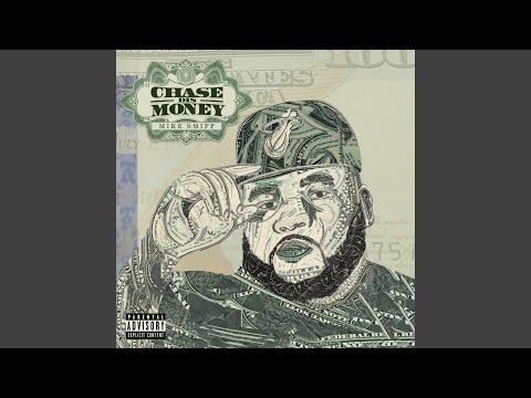 Chase Dis Money