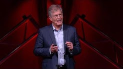 The Much Misunderstood Second Amendment | William Harwood | TEDxDirigo