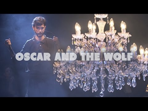 oscar and the wolf somebody wants you music search engine. Black Bedroom Furniture Sets. Home Design Ideas