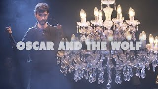 Oscar And The Wolf | Live at Music Apartment | Complete Showcase