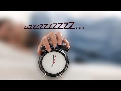 Música Para Dormir em 5 MIN