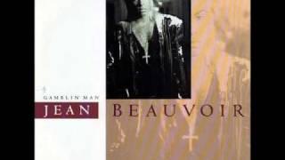 Jean Beauvoir - Gamblin' Man