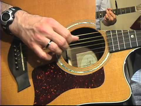 Lord I Need You Guitar Lesson Chris Tomlin Youtube