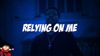 Lil Durk X Dej Loaf X Rich Homie Quan Type Beat 2017 - Relying On Me