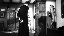 The Song of Bernadette -1943- 720p -BluRay