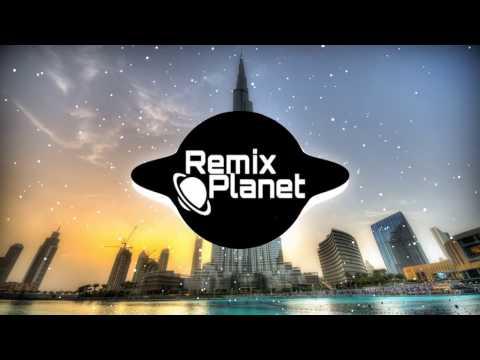 Dubai Was LIT! (Asher Postman Remix)