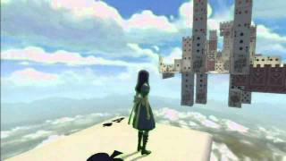 Alice Madness Returns Walkthrough Part 20 (Chapter 4)