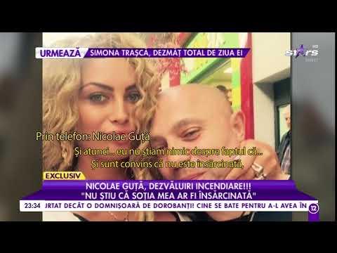 PERICOLELE IMENSE DE SUB BUCURESTI... from YouTube · Duration:  27 minutes 49 seconds