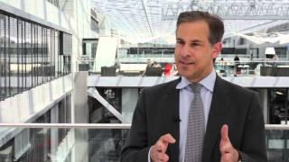 KPMG Blog: Von Basel III zu Basel IV - Thilo Kasprowicz