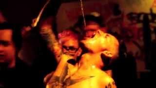 RiFF RAFF - KOKAYNE (Official Music Video)