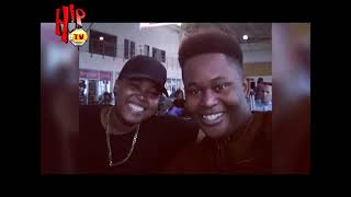 STREETHOP WITH DJ LAMBO (Nigerian Entertainment News)