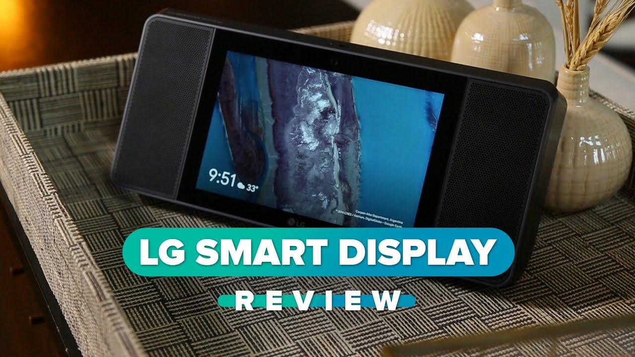 lg-smart-display-review-you-can-do-better