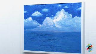 [전시회 안내: 갤러리 M] Art & Art