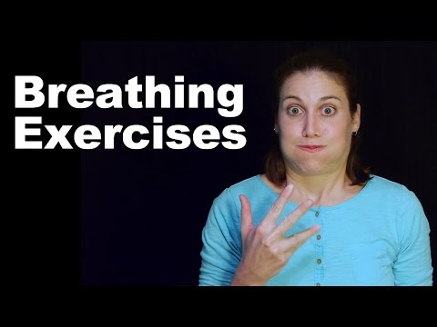 breathing-exercises-for-relaxation-or-copd---ask-doctor-jo