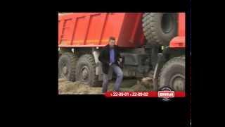 ШИННЫЙ ТОРГОВЫЙ ДОМ SmartMedia Group г. Сургут(, 2014-06-23T06:35:31.000Z)