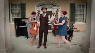String-Pickin' Fiddle-Bowin' Horn-Blowin' Fool - DENNIS LICHTMAN