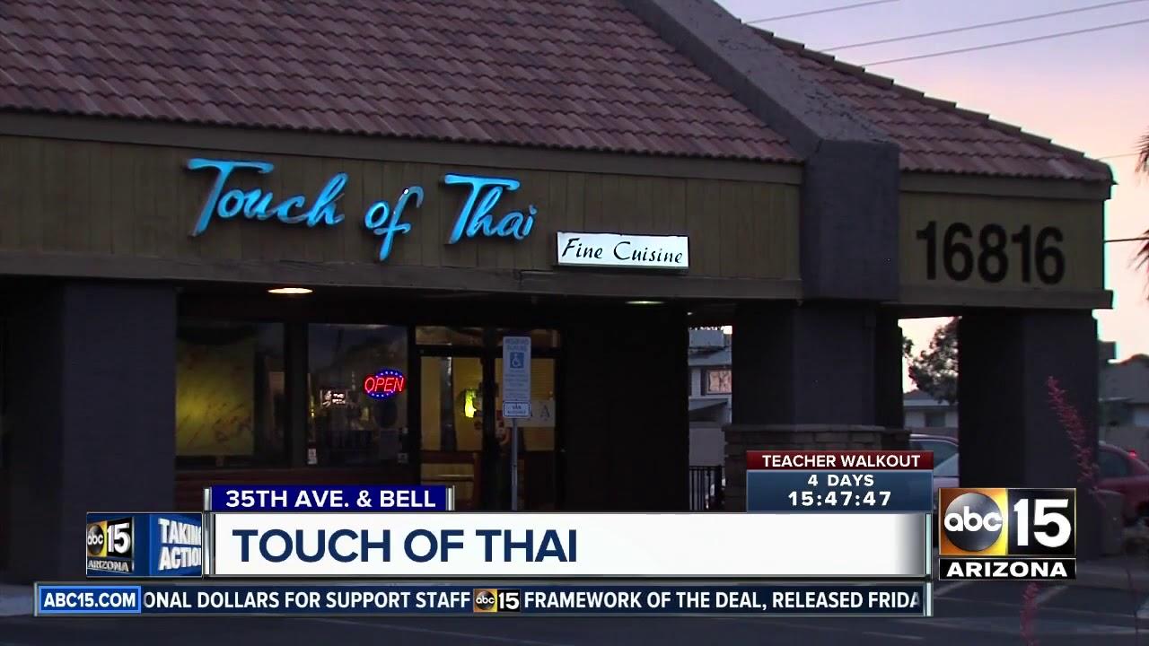 16 Valley restaurants fail health inspection in April