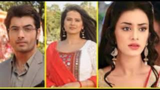 Kasm Tere Piyar ki colors Tv watch online Drama Indian Serial