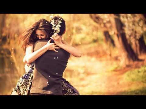 Marco Mengoni - Ad occhi chiusi