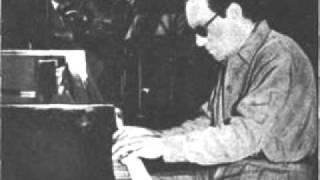 Carlos Di Sarli - El Amanecer