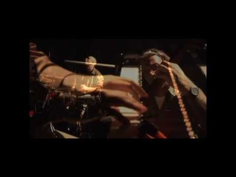 Santa Chuva - Maria Rita (HD Sound Quality)