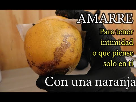 ORACION PODEROSA 'PARA RECUPERAR AL SER AMADO'   FunnyDog TV