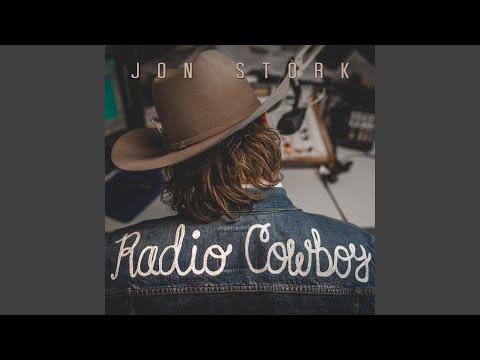 Radio Cowboy Mp3