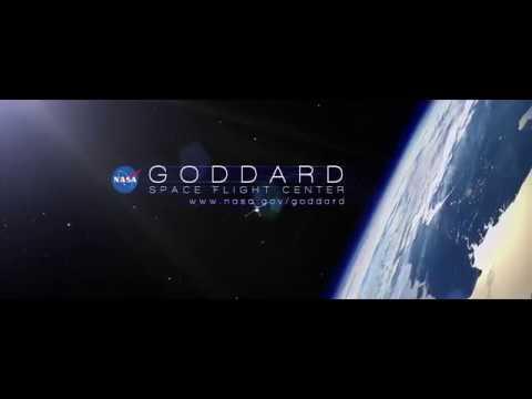 NASA Goddard Space Flight Institute