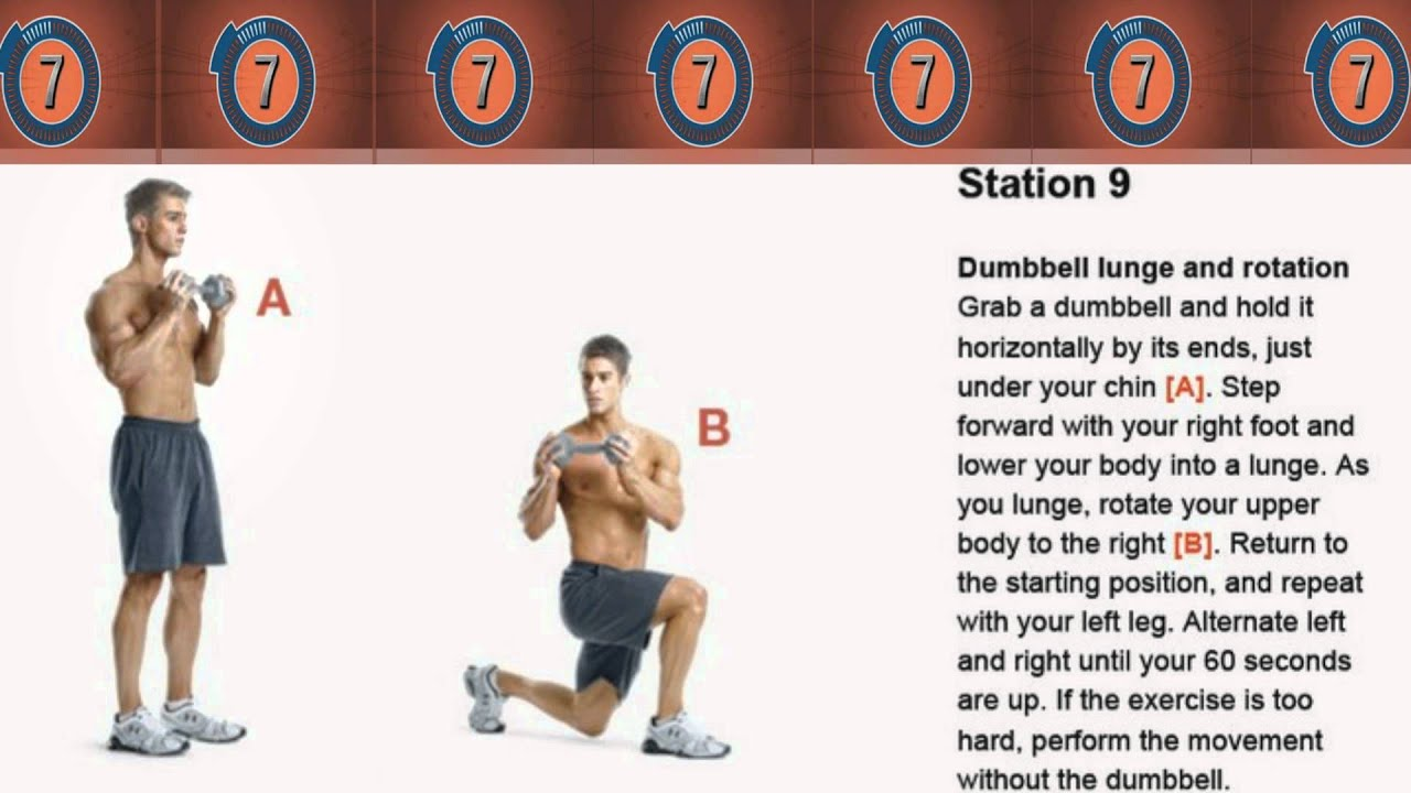 image regarding Spartacus Workout Printable titled MENS Fitness SPARTACUS Work out 3.0 Down load