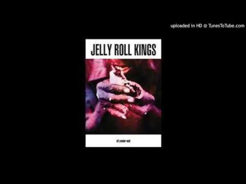 Jelly Roll Kings - Fat Back