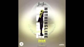 Jetpack Jones ft. Reem Riches - Nothing Like Home (Prod. By Brock Berrigan)