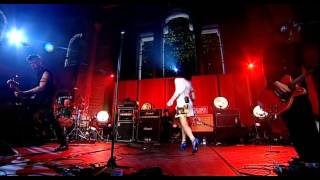 "PJ Harvey : ""The Whore's Hustle and the Hustler's Whore"" [HD]"