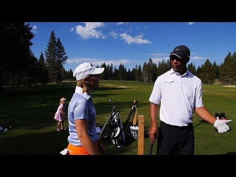 Gene Upshaw Memorial Golf Tournament / Cancer Center Research Center
