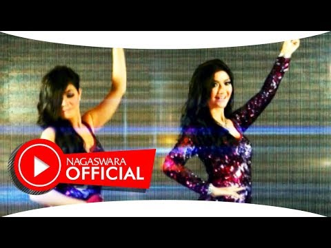 2 Racun - Dari Hongkong (Official Music Video NAGASWARA) #music