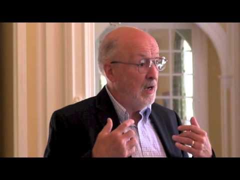 Money, Politics, and the Constitution