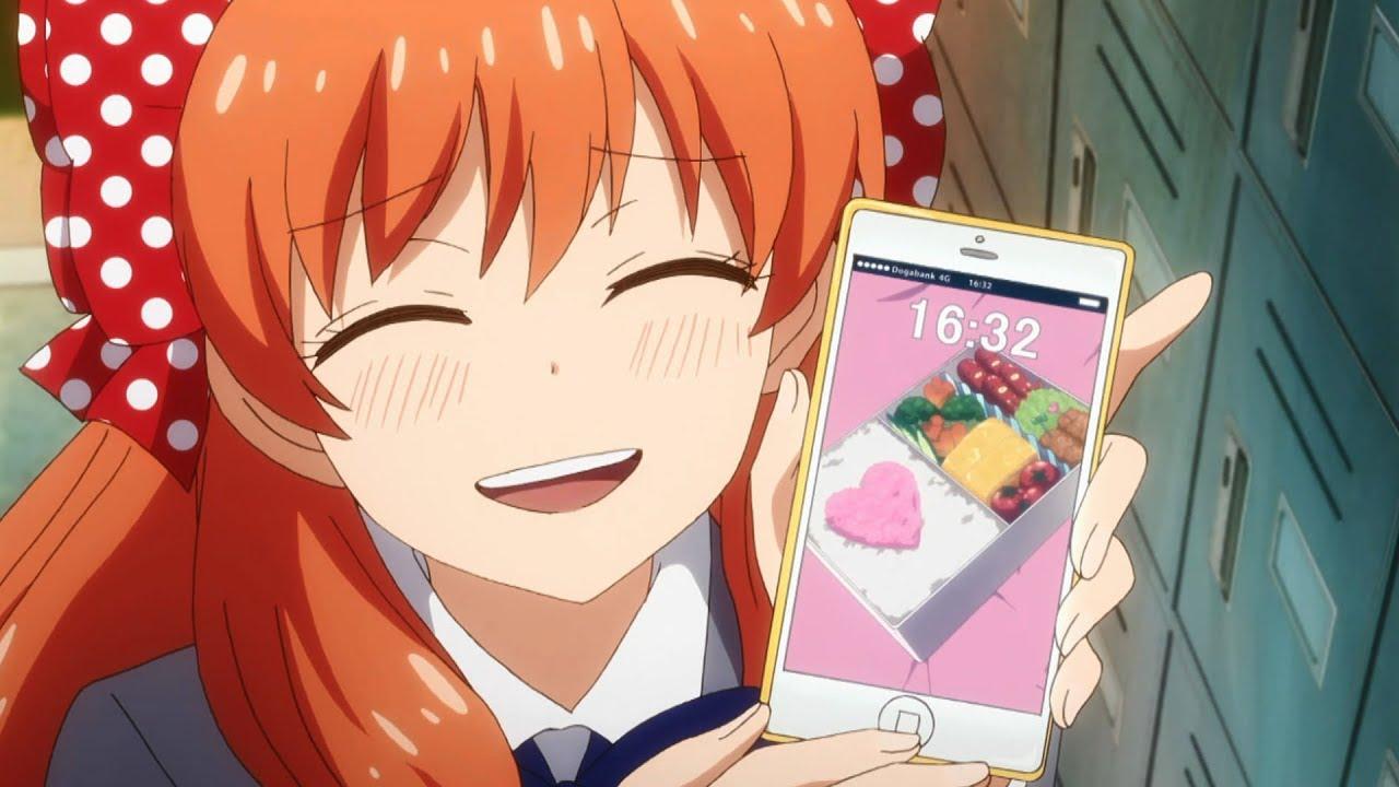 Kết quả hình ảnh cho Chiyo Sakura