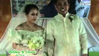 Roldan & Emma Wedding Part 6 of 8_xvid.avi