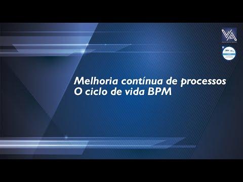 melhoria-contínua-em-processos---o-ciclo-de-vida-bpm
