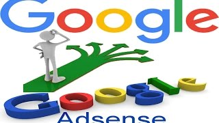 Alternate site for ADSENSE - popunder ads website - tamil guide