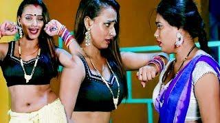 Full Romance-डललस सलवरवा फाड़ के-इस लड़की ने तो सारी हदें पार कर दी, Super Hit Bhojpuri Gana