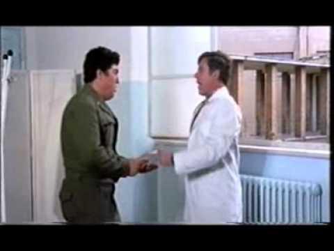 IL COLONNELLO BUTTIGLIONE DIVENTA GENERALE (1974) Trailer