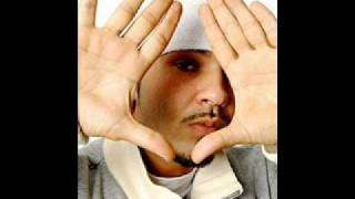 BABY BASH Na Na the yummy song