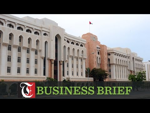 Business Brief - Leasing firms raise capital to OMR25m ahead of CBO deadline