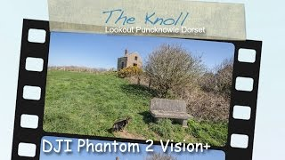 The Knoll Puncknowle Dorset #dorset