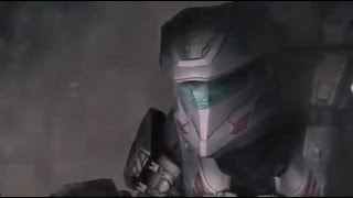Halo: Spartan Assault - Xbox One & Xbox 360 Announcement Trailer