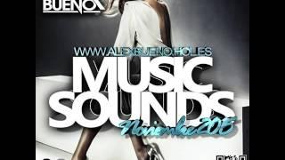 07.Music Sounds Noviembre 2015 - AlexBueno (www.alexbueno.hol.es)